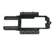 Slot IT CH57B Body to chassis HRS2 adapter