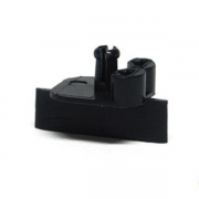 Slot IT CH66 Clip Racing Pickup