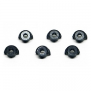 Slot IT CH72 Plastic Retainer nuts