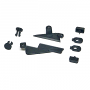 Slot IT CH79 Chassis Common Parts
