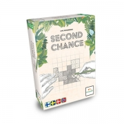 Second Chance Nordic