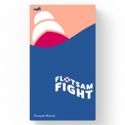 Flotsam Fight EN