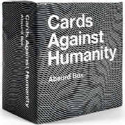 Cards Against Humanity Absurd Box EN