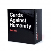 Cards Against Humanity Red Expansion