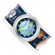 WATCHITUDE Slapwatch Solar System