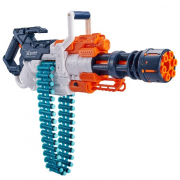 X-Shot Excel Crusher Blaster