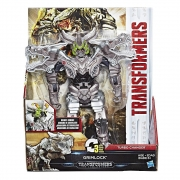 Transformers Armour Up Grimlock