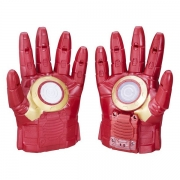 Iron Man Arc FX Armor handsker