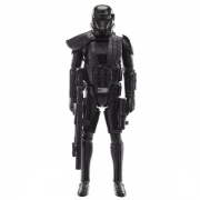 Star Wars Rogue One Imperial Death Trooper 50 cm