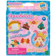 AquaBeads Mini Sparkle Set