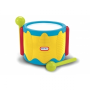 Little Tikes Tape-a-tune