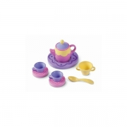 Little Tikes Bath time tea