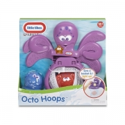 Little Tikes Sparkel Bay Octopus