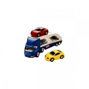 Little Tikes Autotransporter