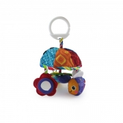 Lamaze Freddies Have Rangle