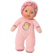 Baby Born Cutie for Babies 18cm