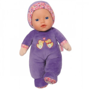 Baby Born Cutie for Babies 26cm