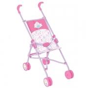 76feb807a35 Baby Born dukker, udstyr, tøj og meget mere. Stort udvalg af de ...