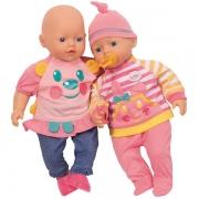 80125ee8bfe4 Baby Born Pænt tøj