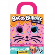 Baggy Buddies Sweeties