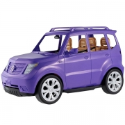 Barbie Bil SUV