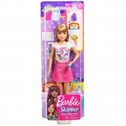 Barbie Babysitter Skipper Unicorn