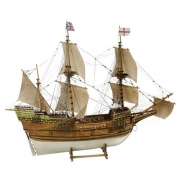 Billing Boats 820 Mayflower
