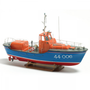 Billing Boats 101 Royal Navy LifeBoat