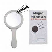 Magic MIRROR spejl