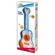 Toy Band Baby Guitar