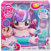 My Little Pony Baby Flurry Heart Pony