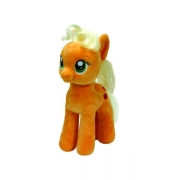 TY My Little Pony Applejack Medium