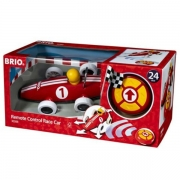Brio 30388 Fjernstyret Race Car