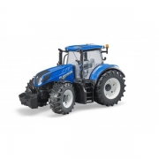 Bruder New Holland T7315