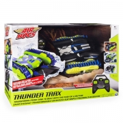 Air Hogs RC Thunder Trax
