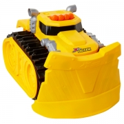 X Treme Power Bulldozer