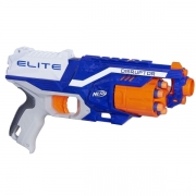 Nerf N-Strike Elite Distruptor