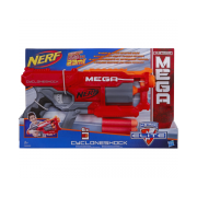 Nerf N-Strike Elite Mega Cyclone