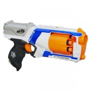 Nerf N Strike Elite Strong Arm Blaster