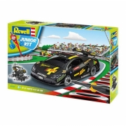 Revell 00809 Junior Kit Racing Car