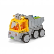 Revell 23005 RC Junior Dumper Truck
