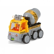 Revell 23007 RC Junior Betonmixer