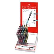 Faber Castell Pencil 0,7mm