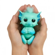 Fingerlings Baby Drager