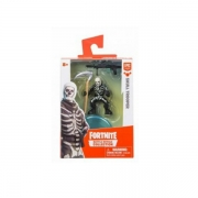 Fortnite Collection 1 Styk Figur S1