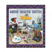 Hama New Ways Inspiration 15 bog