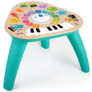 Hape Magic Touch Tune Table Legebord