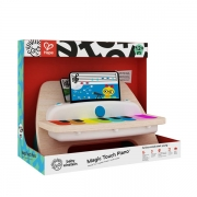 Hape Baby Einstein Magic Touch Klaver