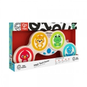Hape Baby Einstein Magic Touch Trommer