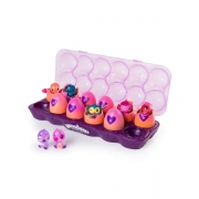 Hatchimals Colleggtibles 12 pack Serie 4